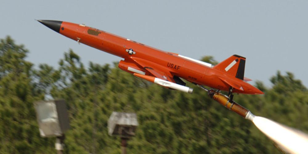 BQM-167