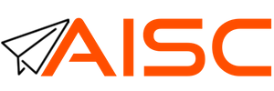 AISC | First in Drone Threats Logo